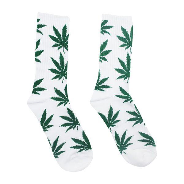 גרביים - Weed Style