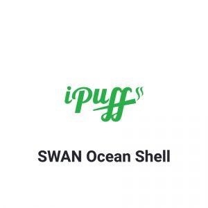 SWAN Ocean Shell סוללה לשמנים
