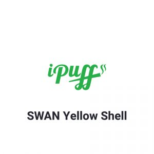 SWAN Yellow Shell סוללה לשמנים