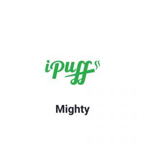 וופורייזר מייטי - Mighty Vaporizer