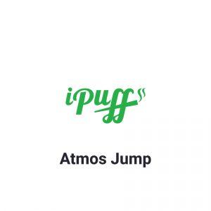 וופורייזר Atmos Jump אטמוס ג'אמפ